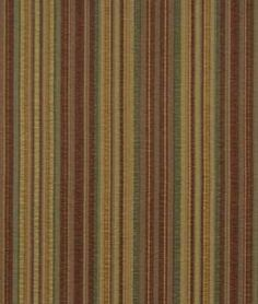 Robert Allen Daley Berry Fabric - $32 | onlinefabricstore.net