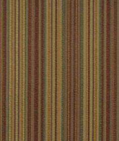 Robert Allen Daley Berry Fabric - $32   onlinefabricstore.net