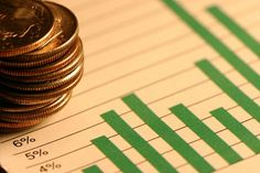 How to Earn Money From #CommercialRealEstatePropertiesinGurgaon ? http://www.vatikagroup.com/blog/earn-commercial-real-estate-properties-gurgaon/