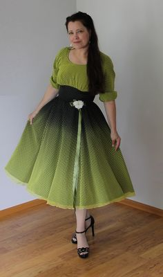 Image result for independent sewing pattern company