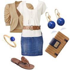 lapis and brown, created by neller