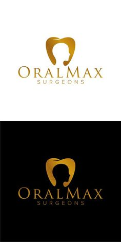 Create a winning logo design for our new dental practice OralMax Surgeons by Lovely Avenue