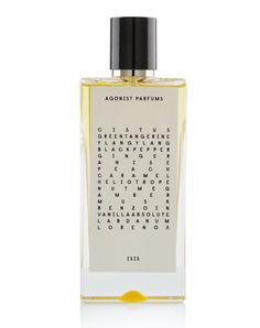 Le Labo Santal 33 Eau de Parfum available at #Nordstrom