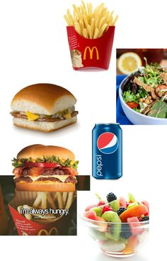 """Yummy Food!! :)"" by tbomb-1 ❤ liked on Polyvore"