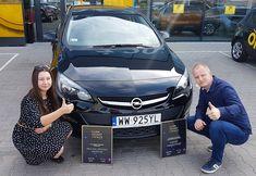 Nowe cztery kółka w niecały rok współpracy z #AVON  Zapraszamy do najszybciej rozwijającego się zespołu w Polsce :)  Dołącz do naszego teamu! Razem osiągniemy jeszcze więcej :) Avon, Vehicles, Car, Automobile, Rolling Stock, Vehicle, Cars, Autos, Tools