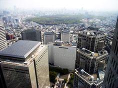 tmgb_5 Tokyo City View, Roppongi Hills, Visit Tokyo, Tokyo Tower, World, Inspiration, Biblical Inspiration, The World, Inspirational