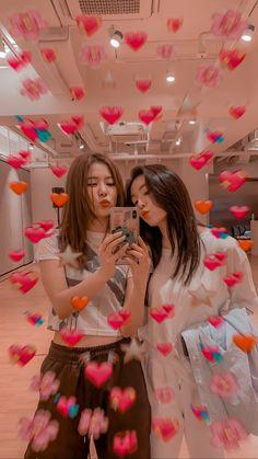 Red Velvet Seulgi, Red Velvet Irene, Sooyoung, Velvet Wallpaper, Very Pretty Girl, Red Valvet, Lgbt, Kim Yerim, Indie