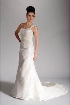 Robe de mariée Relevance Bridal Anchal 2013