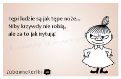 Stylowa kolekcja inspiracji z kategorii Humor Motivational Quotes, Funny Quotes, Weekend Humor, E Cards, Man Humor, Happy Quotes, Wisdom Quotes, Sentences, Life Lessons