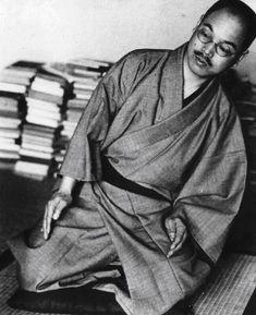 """Není tomu tak dávno co jsem narazila na knihu japonského léčitele """"Systém zdraví Katsudzo Niši"""". Mou pozornost si získala hlavně tím, že nevychází pouze z teorie, ale zakládá se na vlastní zkušenosti autora. Katsudzo Niši vybral ze stovek pramenů nejefektivnější a nejúčinnější poznatky a spojil je způsobem, jenž uzdravil nejen jeho samotného, ale i mnoho …"""