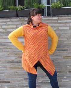 Neuleohjeita – Katrin käsityöt Men Sweater, Hair Beauty, Turtle Neck, Pullover, My Style, Sweaters, Dresses, Fashion, Vestidos