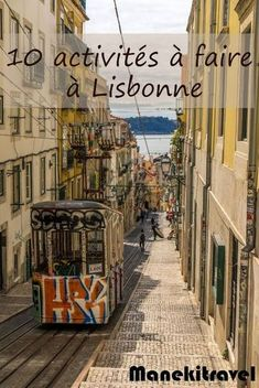 Was kann man in Lissabon unternehmen? - - Que faire à Lisbonne ? Was kann man in Lissabon unternehmen? Photo Portugal, Visit Portugal, Travel And Tourism, Travel Usa, Lisbon Top 10, Italy Coast, Outfits Winter, Visit Marrakech, Europe On A Budget