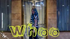 Rainbow (레인보우) - Whoo - Dance Cover | Rikkizumi