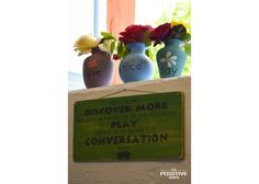 You Can Discover More About a Person in an Hour of Play than in a Year of Conversation Ancient Greek Quotes, Wooden Signs With Sayings, Conversation, Hand Painted, Canning, Play, Home Canning, Conservation