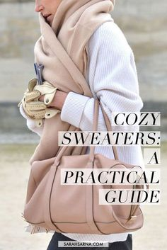 Practical Guide: Coz