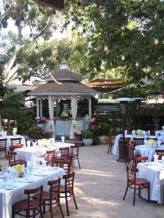 Tivoli Terrace - Laguna Beach, CA Wedding Venue -repinned from OC County wedding minister https://OfficiantGuy.com #orangecountyofficiant #orangecountyweddings