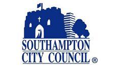 MITIE and Southampton City Council agree £30m ECO partnership