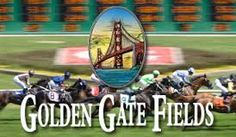 Wolf's Horse Racing Top Selections & Plays: GOLDEN GATE FIELDS SELECTIONS & PLAYS FOR 5/20
