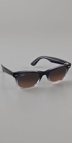 ever since I lost my ray bans, I've been wanting to get new ones :) $145
