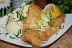 Pangas v marinádě Chicken, Meat, Food, Essen, Meals, Yemek, Eten, Cubs