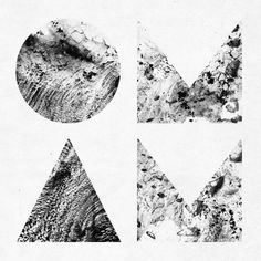 """As Icelandic folk-rock breakthrough act Of Monsters And Men are working on their new album """"Beneath the Skin"""", the band shares a new single called """"Crystals""""."""