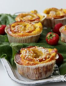 Food Inspiration, Food And Drink, Breakfast, Morning Coffee, Recipes