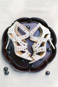 Vibrant, Spanish-Inspired Wedding Inspiration