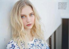 New Elite (SNC Magazine (Russia))