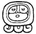 Shamanism, Toltecs, Castaneda, spiritual development, self help, Indian soul, spiritual knowledge and recapitulation at http://oracle.toltecas.com
