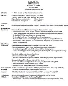entry level human resource assistant resume httpresumesdesigncomentry - Entry Level Human Resources Resume