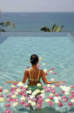 relaxation, just perfect