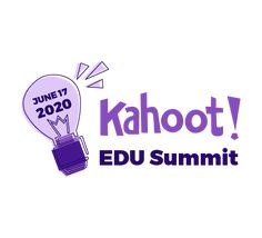 Welcome back to Kahoot! for schools Movement Activities, Music Activities, Learning Games, Therapy Activities, Music Lesson Plans, Music Lessons, Physical Education Games, Math Education, Computational Thinking