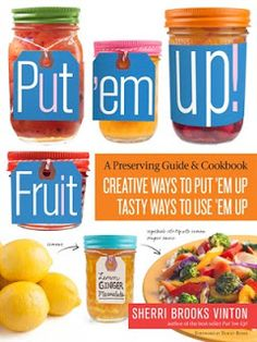 Don't Eat the Paste: book review