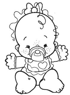┌•♥•.•.•♥•.•.•♥•.•.•♥•.•.•♥•.•.•♥•.•┐BABY W/ PACIFIER - - - BEBES - Paulita 2 - Picasa Web Albums