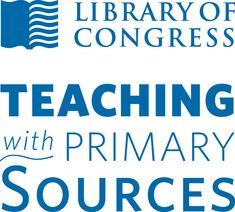 Curriculum Units for the 2014 Music Responding Standards Created through the Teaching with Primary Sources program of the Library of Congress In… Music Lesson Plans, Music Lessons, Primary Resources, Teacher Resources, African American Studies, Teaching Music, Music Teachers, Music Class, 2014 Music