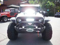 Elite Jeeps Ga >> 8 Best Elite Jeeps builds images | Vehicles, Jeep, Monster ...