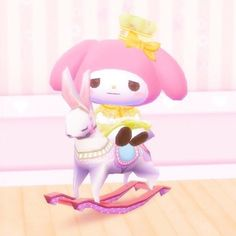 Find images and videos about sanrio and my melody on We Heart It - the app to get lost in what you love. Sanrio Hello Kitty, Hello Kitty My Melody, Rookie Red Velvet, Loli Kawaii, Cute Games, Dibujos Cute, Sanrio Characters, Cartoon Icons, Cute Icons