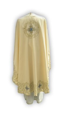 Next image >> Priest, Christian, Blouse, Long Sleeve, Sleeves, Inspiration, Image, Tops, Design