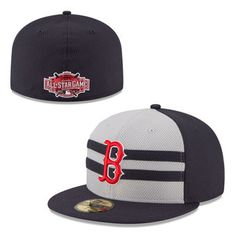 76b94aef19d9c 18 Best Red Sox hats images