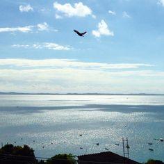 Para admirar #Plataforma #Salvador #Bahia #Brasil