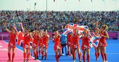 Sport England reveals further grassroots boost