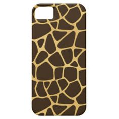==>>Big Save on          Giraffe Spotted Background iPhone 5 Covers           Giraffe Spotted Background iPhone 5 Covers We provide you all shopping site and all informations in our go to store link. You will see low prices onThis Deals          Giraffe Spotted Background iPhone 5 Covers He...Cleck Hot Deals >>> http://www.zazzle.com/giraffe_spotted_background_iphone_5_covers-179065529952578594?rf=238627982471231924&zbar=1&tc=terrest