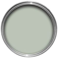 Dulux Made by Me Satin Paint in Antique Green, 250ml, 5010212571569 ; 5010212571712