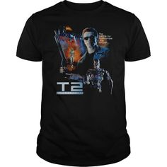 (Tshirt Discount Today) Terminator 2 Battle [Hot Discount Today] T Shirts…