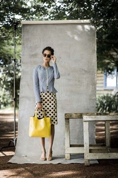 Fashion photography, muslin backdrop, outside