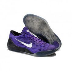 online retailer ef51b fe8e4  84.89 kobe 9 shoes low,Cheap Replica Kobe 9 Elite Low Hyper Grape White-