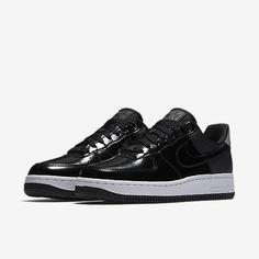 7dbe61bb5db Low Resolution Nike Air Force 1  07 SE Premium Women s Shoe
