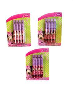12 Pack Disney Minnie Mouse Party Favor Mini Flutes Birthday Party Favor Girls Licensed Disney product,http://www.amazon.com/dp/B00H37FFIU/ref=cm_sw_r_pi_dp_sPcptb1F4ZVT3N8Z