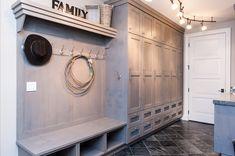 Millcreek Cabinet & Design - Salt Lake City, Utah