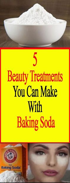 Baking soda shampoo diy hair care 29 Ideas for – Nagelpflege Baking Soda Facial, Baking Soda Teeth, Baking Soda Mask, Baking Soda For Acne, Baking Soda Cleaning, Baking Soda Shampoo, Diy Shampoo, Face Baking, Baking Soda Beauty Uses
